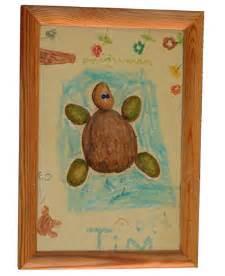 Tableau En Relief : tableau tortue en relief t te modeler ~ Melissatoandfro.com Idées de Décoration