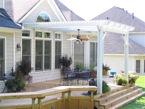 Add Value Knoxville Home Backyard Improvement Ideas Real