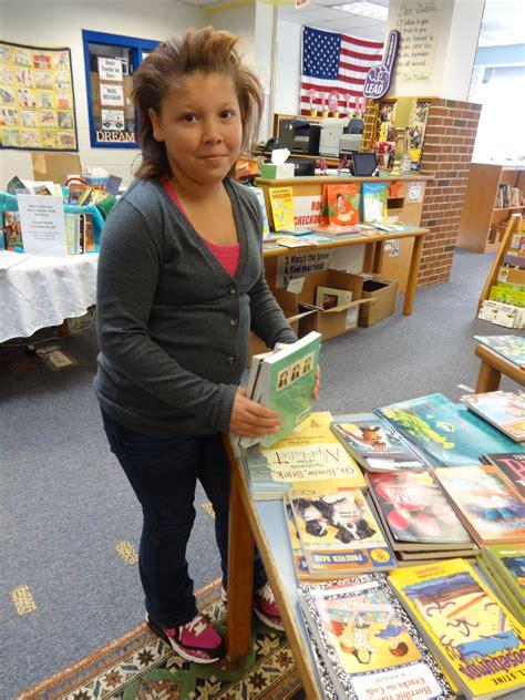 Magic Digest Fun Magic For Everyone Nielsen Library