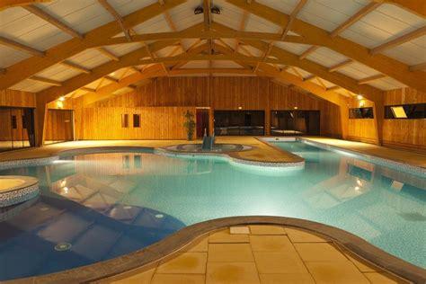 complexe aquatique jura piscine chauff 233 e cing 224 proximit 233 de clairvaux les lacs