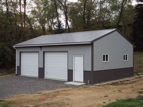 Residential Pole Barn  Garage #polebarn #garage #storage. Gladiator Garage Storage. Sliding Patio Door Handles. Janus Rolling Steel Doors. Horizontal Garage Door Support Strut. Garage Wood Workbench. Indoor Screen Door. Garage Doors And Openers. Matador Garage Door Insulation Kit