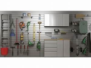 Amenagement Garage Atelier : am nagement magasin atelier garages contact abs agencement ~ Melissatoandfro.com Idées de Décoration