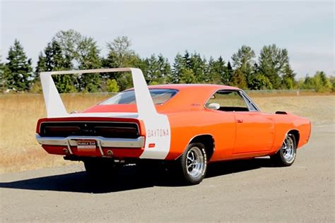 some of the most expensive muscle cars i ll never be able