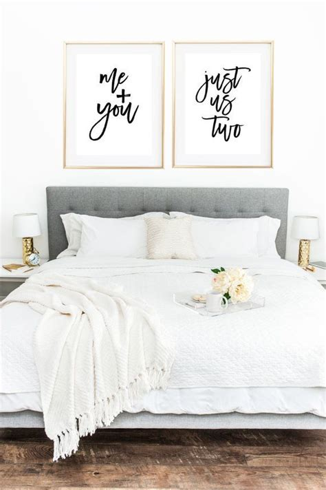 Bedroom Decor Ideas For Couples by The 25 Best Bedroom Ideas On