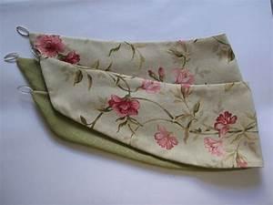 les 25 meilleures idees de la categorie tissu style shabby With tapis de course avec canapé tissu fleuri anglais