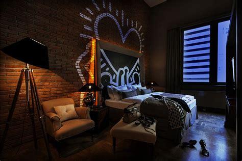 Beach Themed Bathroom Decor Ideas by Graffiti Interiors Home Art Murals And Decor Ideas