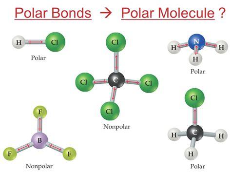 Unit 2 (chp 8,9) Bonding & Molecular Geometry  Ppt Video Online Download