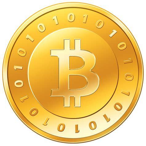 demand  bitcoin  india continuously rises