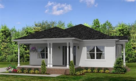 one bedroom mobile homes 19 beautiful 1 bedroom prefab homes house plans 14692 34549
