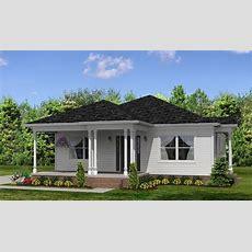 19 Beautiful 1 Bedroom Prefab Homes  House Plans 14692