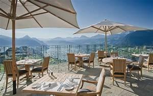 Hotel Honegg Schweiz : hotel villa honegg review ennetb rgen switzerland travel ~ Orissabook.com Haus und Dekorationen