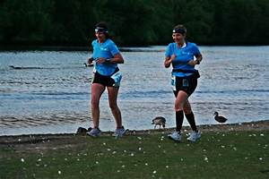 2015-saturday-night-marathon-thames-trail-run-july011 ...