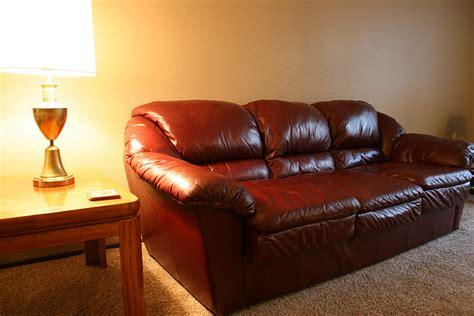 Craigslist Furniture Jacksonville Fl by 12 Collection Of Craigslist Leather Sofa