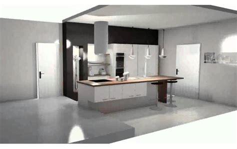 meuble cuisine moderne pas cher idee de modele de cuisine