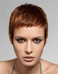 30 Short Pixie Hairstyles 2013 2014 Short Hairstyles