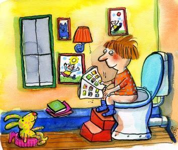 Bilder Für Die Toilette by Allemagne Au Max Apprendre L Allemand En S Amusant L