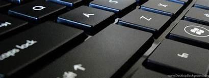 Keyboard Hp Wallpapers Pavilion Background Desktop Screen