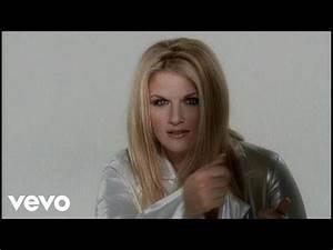 Trisha Yearwood I 39 Ll Still Love You More 1999 Music