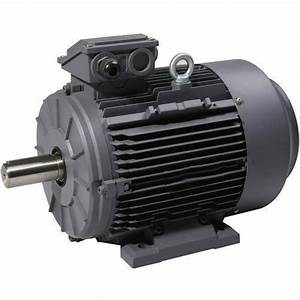 400 Kw 3 Phase Used Induction Motor  Rs 900   Piece  Capital Industrial Corporation