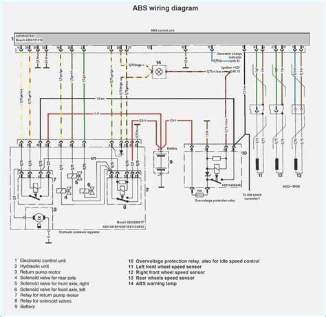 mercedes engine diagram m104 downloaddescargar