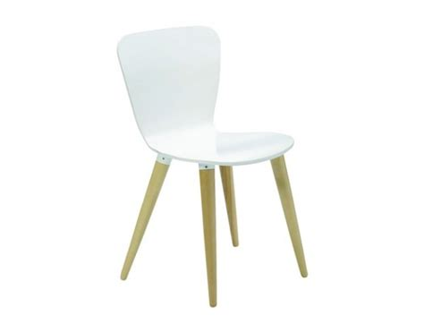 photo chaise de cuisine design ikea