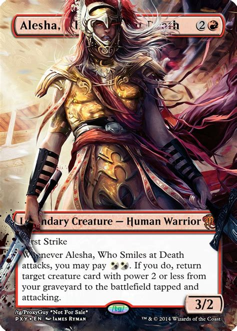 Mtg Proxy Deck Builder Program by 1000 Images About My Commander Proxies On