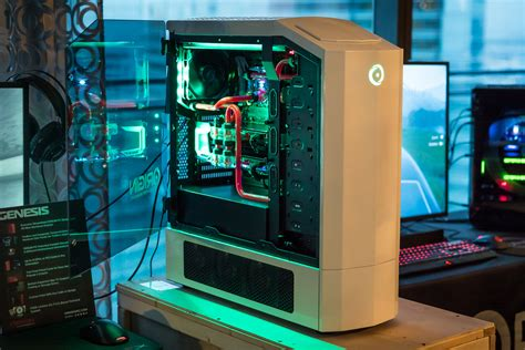 Best Of Pc Best Gaming Pc Deals Desktops That Offer Better Value