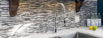 black glass tiles for kitchen backsplashes black and white backsplash tile photos backsplash kitchen backsplash products ideas