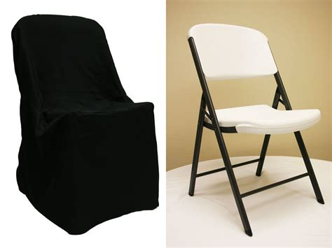 Lifetime Folding Chair Cover