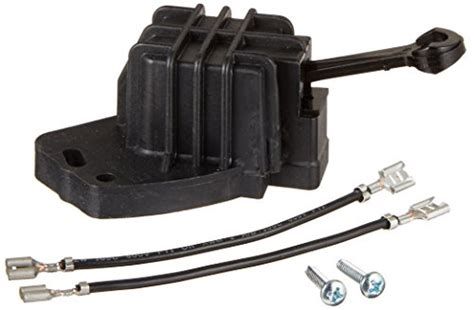 Partso Top Mount Float Switch For Pedestal Sump