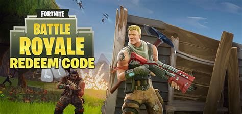 fortnite battle royale code cheatsboxnet