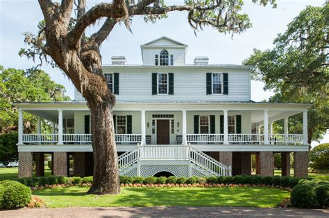 history buffs civil war era homes  sale realtorcom