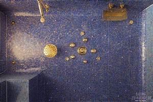 Dampfsauna Zu Hause : dampfbad zu hause dampfbad zu hause haus dekoration dampfbad f r zuhause haus dekoration h ~ Sanjose-hotels-ca.com Haus und Dekorationen