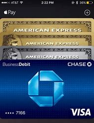 Chase platinum business debit card howtoviews best 25 ideas about debit card designs find what you ll love colourmoves