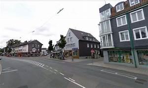 Wuppertal Google Maps : betr ger in wuppertal cronenberg geschnappt wuppertal total aktuelle nachrichten und lokale news ~ Yasmunasinghe.com Haus und Dekorationen