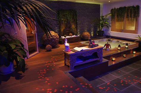 chambre dhotel davaus chambre d hotel de luxe avec avec