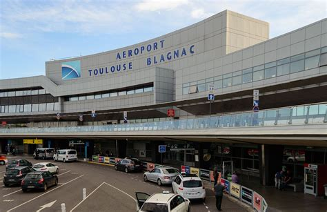 bureau de change blagnac toulouse blagnac airport