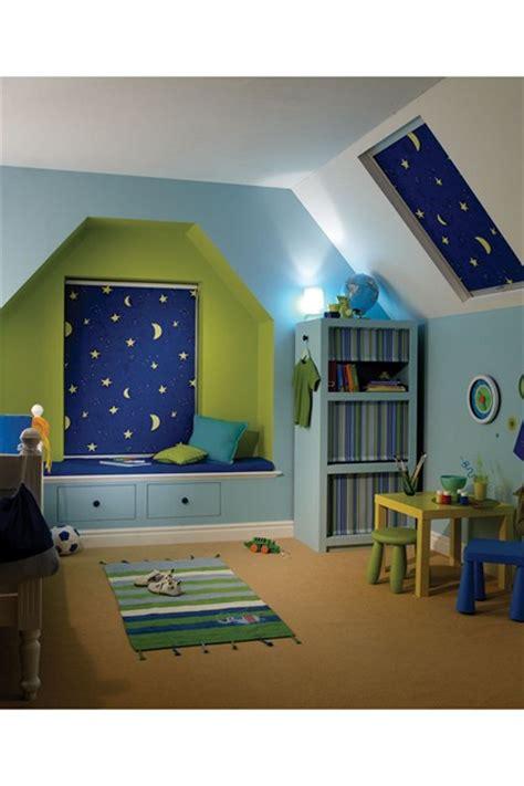 chambre pour petit gar輟n comment décorer la chambre de petit garçon bricobistro