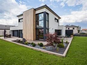 maison cube moderne solutions pour la d 233 coration int 233 rieure de votre maison