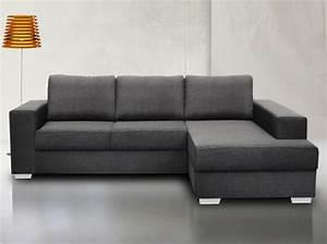 Canape D39angle Ikea Occasion
