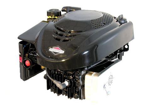 motors ersatzteile quantum 650 briggs stratton ersatzmotor 25 0 80 rasentraktor ersatzteile landtechnik und
