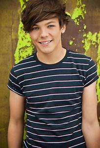 1000+ images about Louis Tomlinson on Pinterest | Madame ...