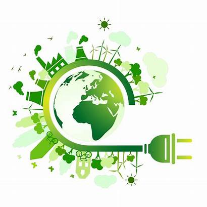 Sustainability Environment Environmental Practice Operations Conscious