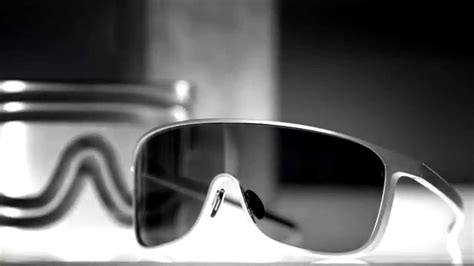 porsche design eyewear iconics  piece english youtube