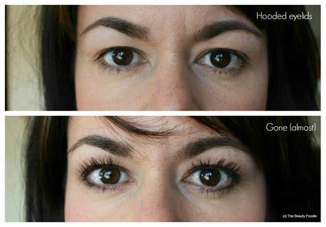 apply eye makeup  hooded eyes makeup vidalondon