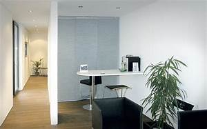 Cubig Haus Preise : gussek haus preisliste gussek haus alle h user preise und grundrisse gussek haus unsere themen ~ Orissabook.com Haus und Dekorationen