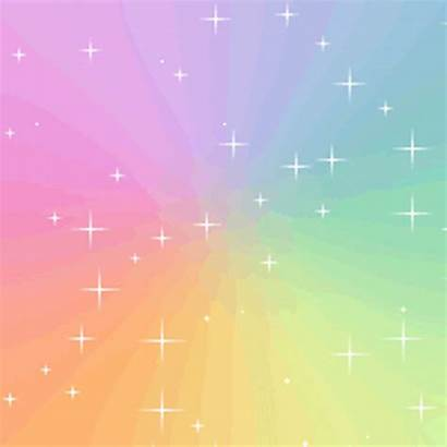 Bright Backgrounds Background Wallpapers Stars Colorful Graphic