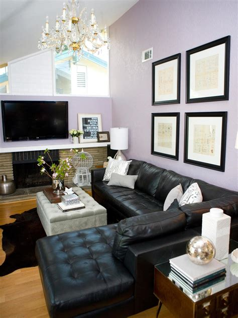Ideas For Living Rooms With Sectionals by Living Rooms With Sectionals Sofa For Small Living Room