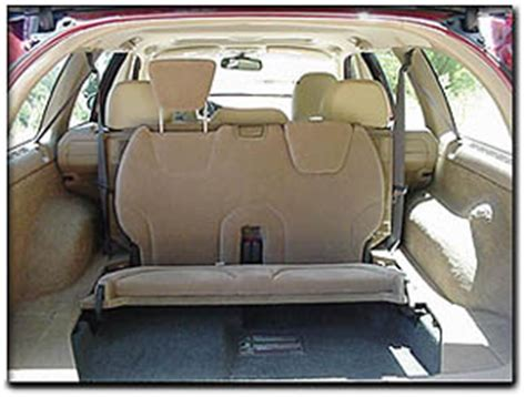 auto air conditioning service 2009 volvo v70 seat position control photo gallery for the 2001 volvo v70