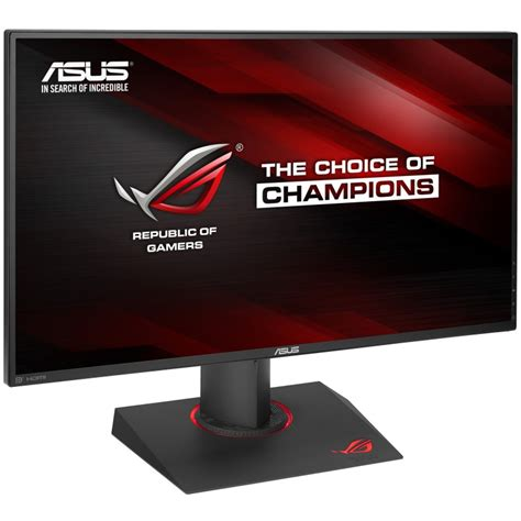 asus pgq rog swift   ips  syn ocuk